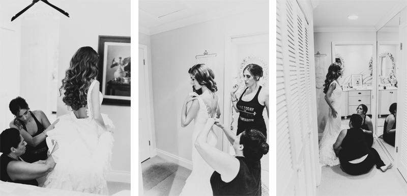alex_beulah_wedding_tyfrenchphoto_tall2.jpg