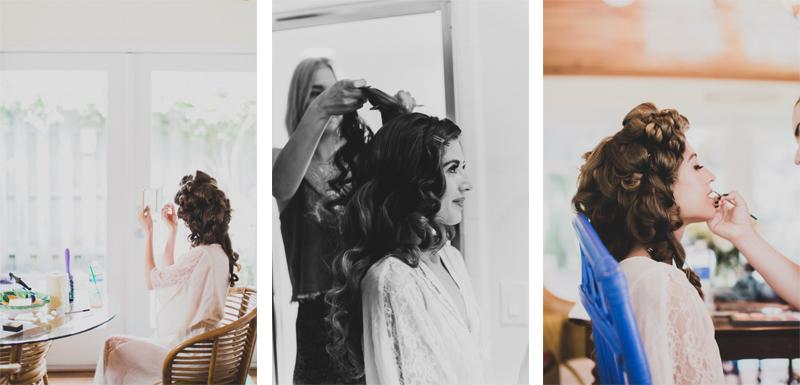 alex_beulah_wedding_tyfrenchphoto_tall1.jpg