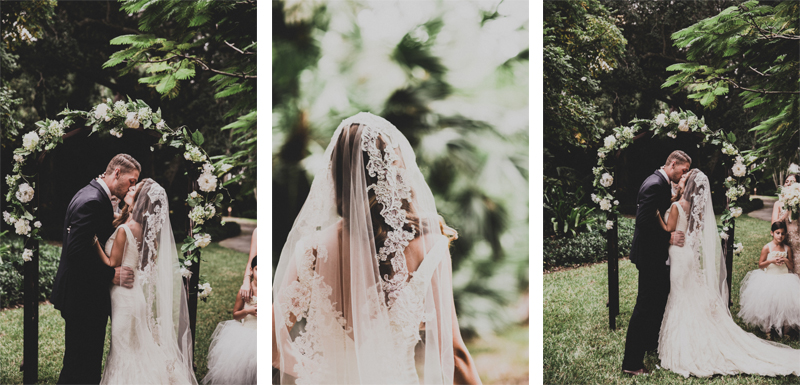alex_beulah_wedding_tyfrenchphoto_tall5.jpg