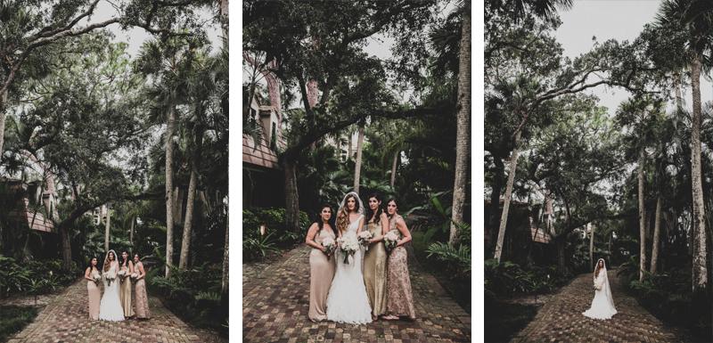 alex_beulah_wedding_tyfrenchphoto_tall6.jpg