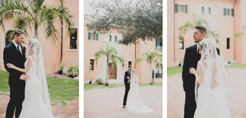 alex_beulah_wedding_tyfrenchphoto_tall7.jpg