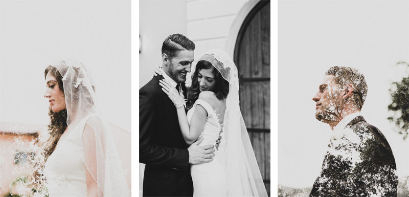 alex_beulah_wedding_tyfrenchphoto_tall9.jpg