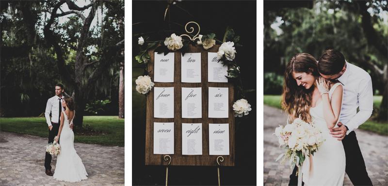 alex_beulah_wedding_tyfrenchphoto_tall13.jpg