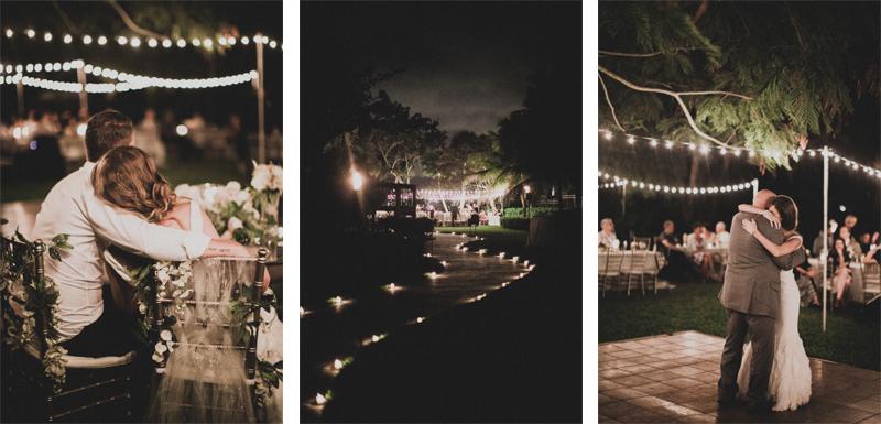 alex_beulah_wedding_tyfrenchphoto_tall12.jpg