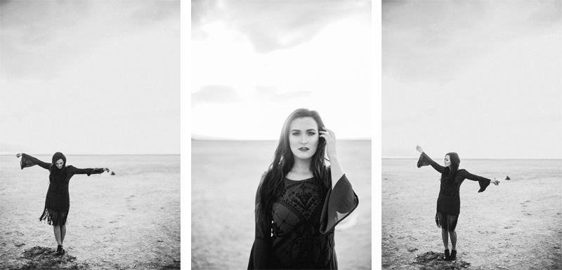 portraits_tyfrenchphoto (15 of 27).jpg