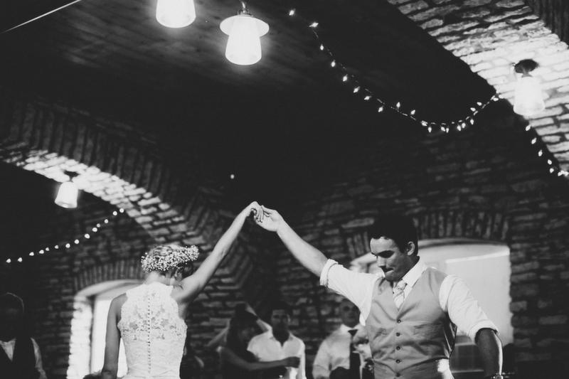 evans_dancing_tyfrenchphoto_1_of_88.jpg