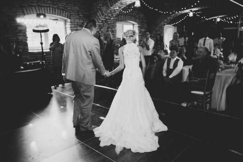 evans_dancing_tyfrenchphoto_8_of_88.jpg