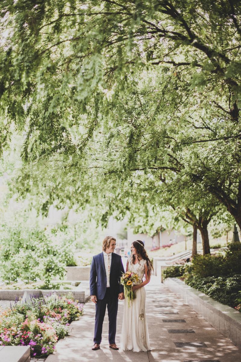 kenzie_braden_bridals_5_of_119.jpg