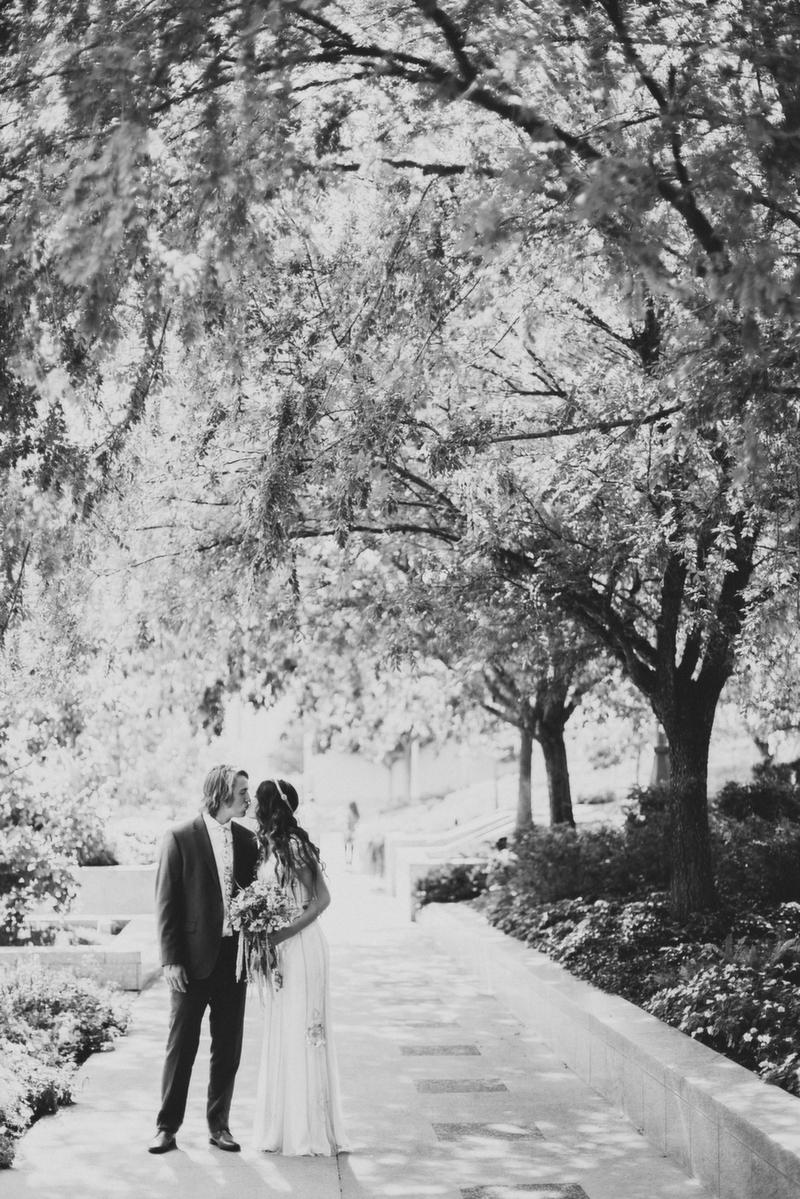kenzie_braden_bridals_6_of_119.jpg