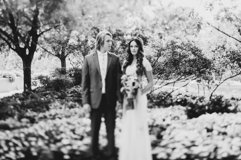 kenzie_braden_bridals_19_of_119.jpg