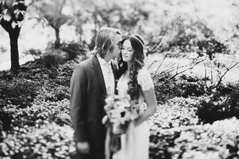 kenzie_braden_bridals_21_of_119.jpg