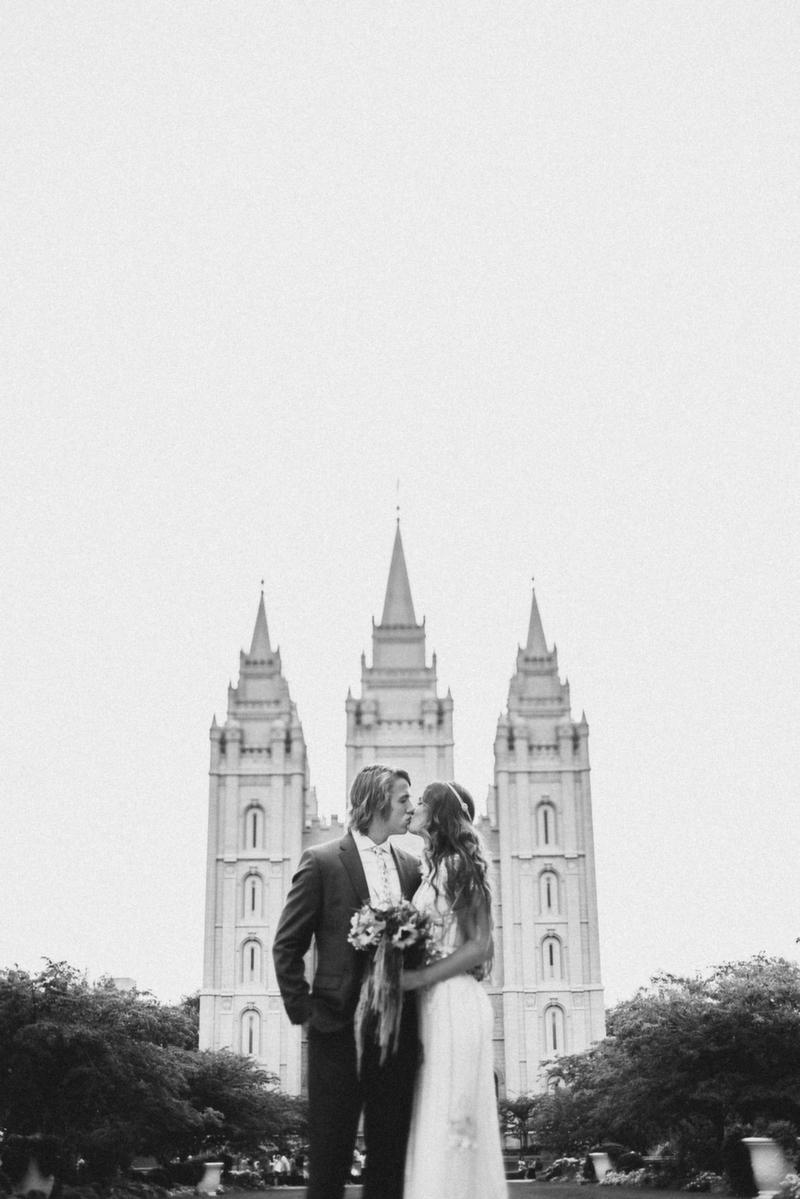 kenzie_braden_bridals_26_of_119.jpg