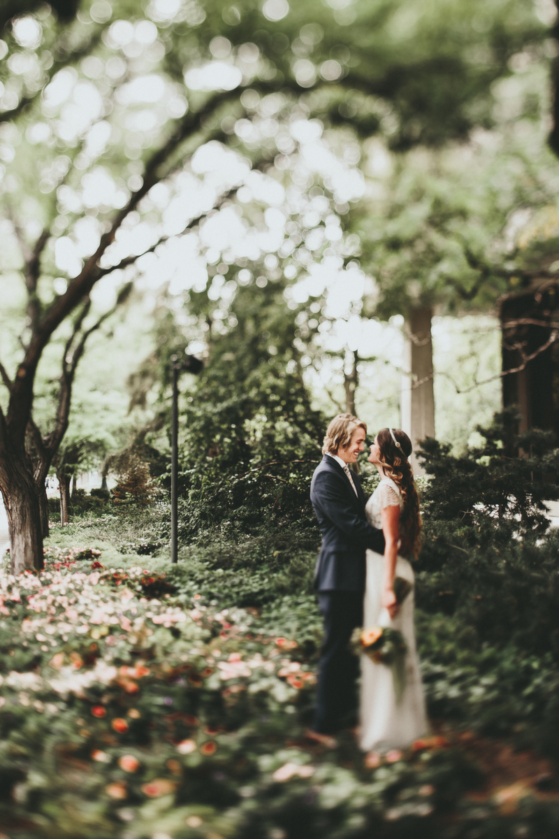 kenzie_braden_bridals_22_of_119.jpg