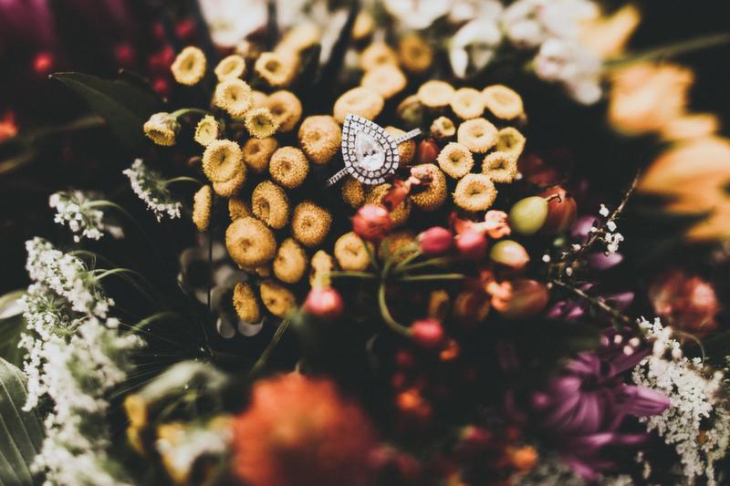 kenzie_braden_bridals_32_of_119.jpg