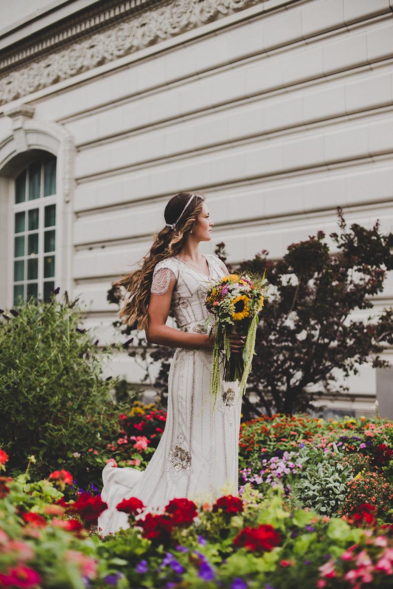 kenzie_braden_bridals_40_of_119.jpg