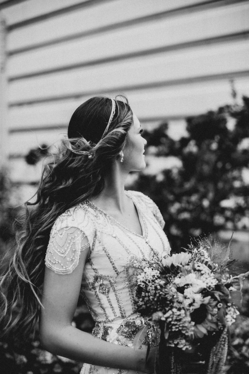 kenzie_braden_bridals_41_of_119.jpg