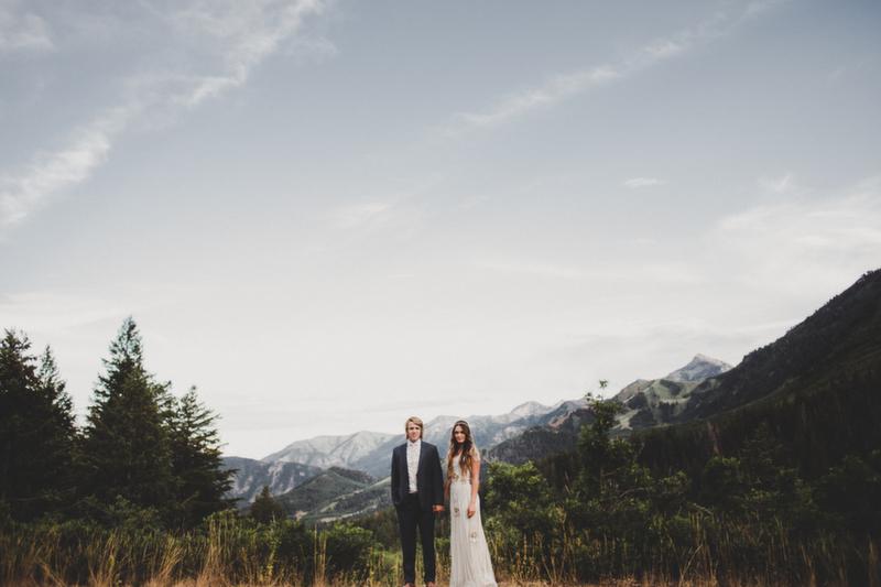 kenzie_braden_bridals_61_of_119.jpg