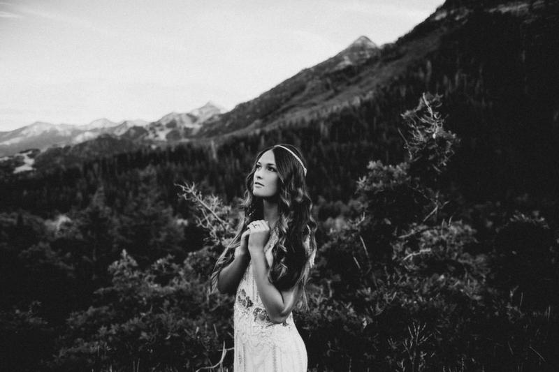kenzie_braden_bridals_68_of_119.jpg