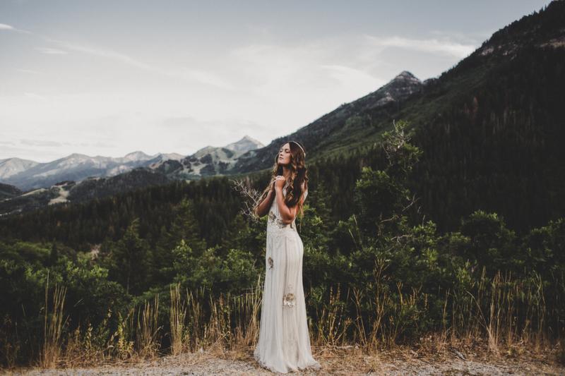 kenzie_braden_bridals_70_of_119.jpg