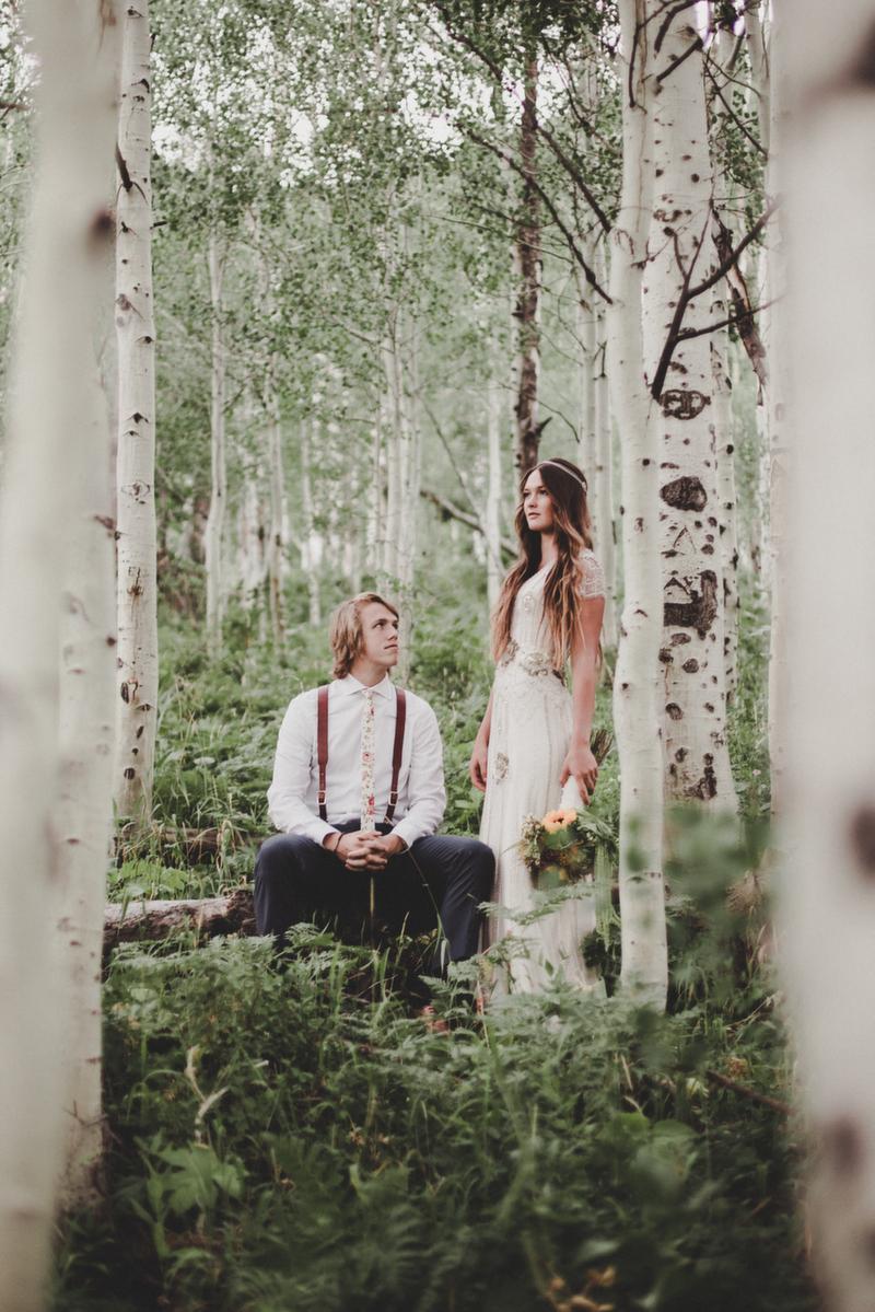 kenzie_braden_bridals_94_of_119.jpg