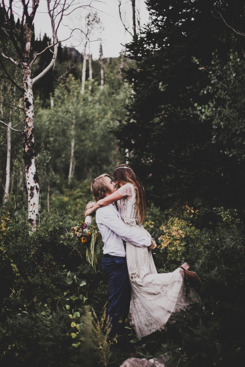 kenzie_braden_bridals_100_of_119.jpg