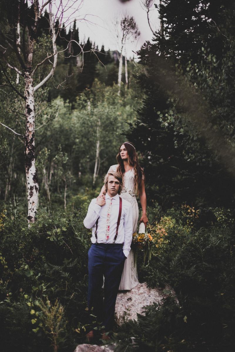 kenzie_braden_bridals_101_of_119.jpg