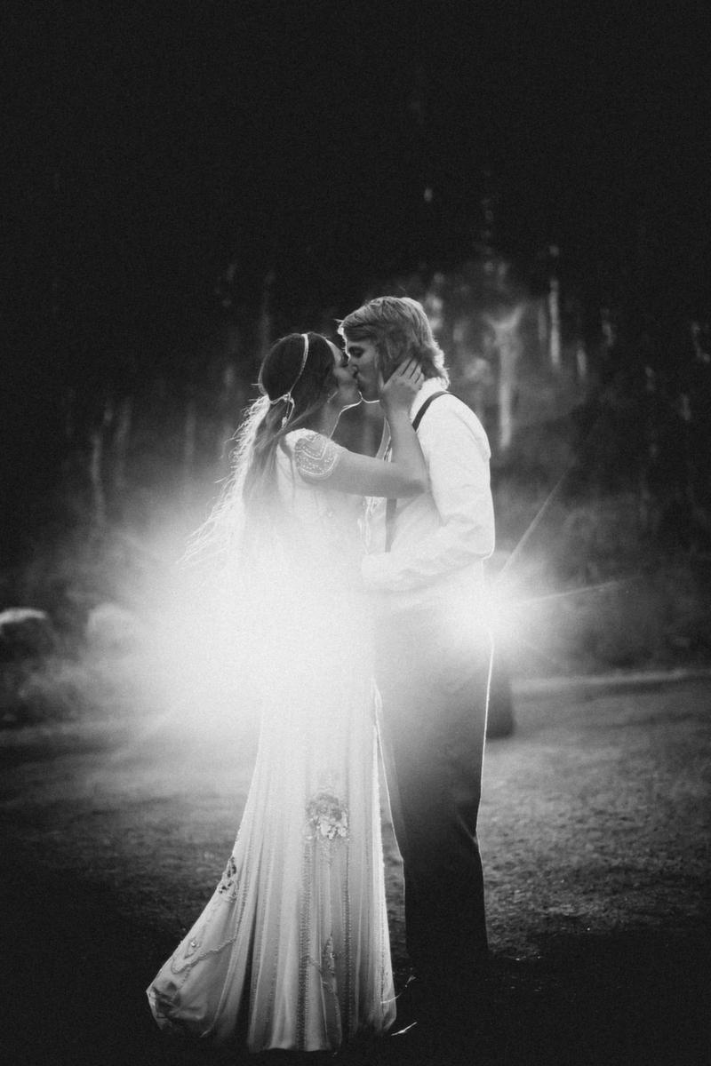 kenzie_braden_bridals_113_of_119.jpg