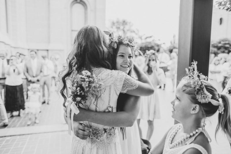 kenzie_braden_wedding_7_of_391.jpg