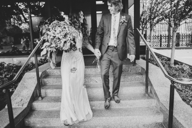 kenzie_braden_wedding_6_of_391.jpg