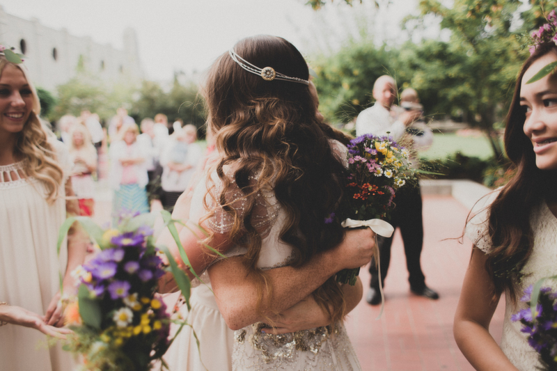 kenzie_braden_wedding_11_of_391.jpg