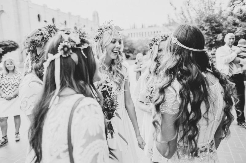 kenzie_braden_wedding_15_of_391.jpg