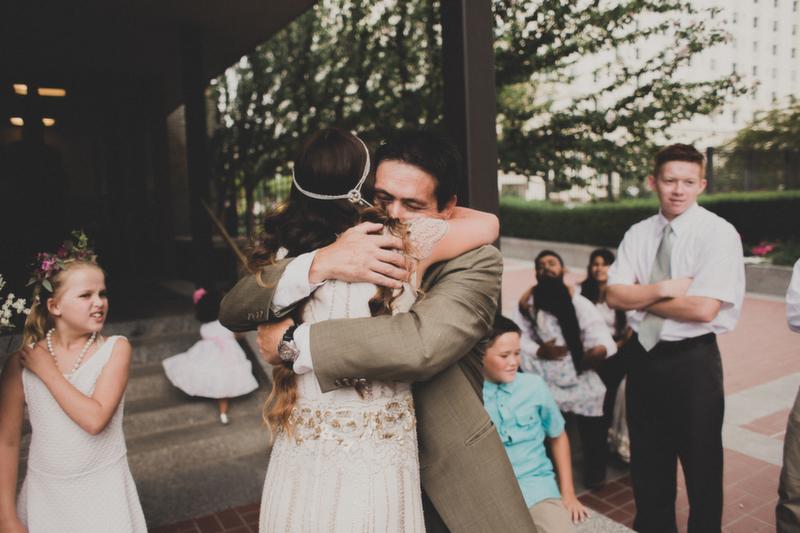 kenzie_braden_wedding_16_of_391.jpg
