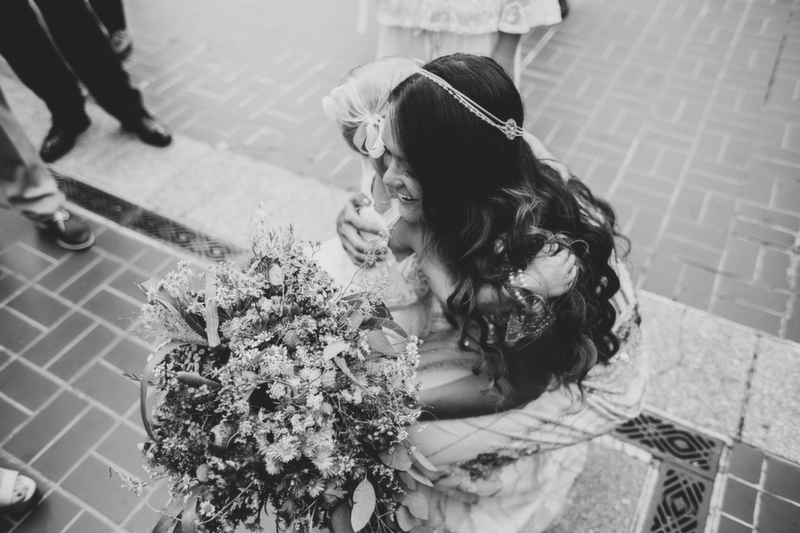 kenzie_braden_wedding_21_of_391.jpg