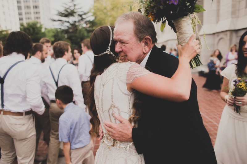 kenzie_braden_wedding_23_of_391.jpg