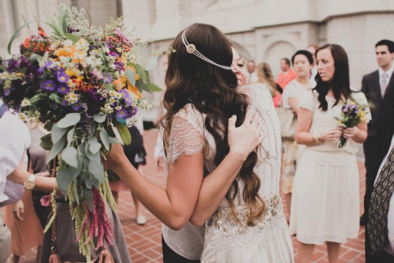 kenzie_braden_wedding_24_of_391.jpg