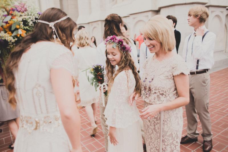 kenzie_braden_wedding_26_of_391.jpg