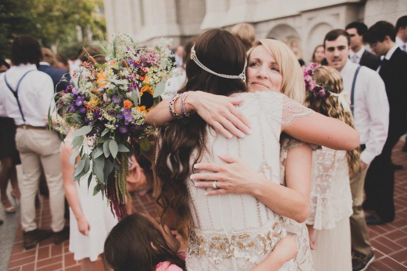 kenzie_braden_wedding_27_of_391.jpg