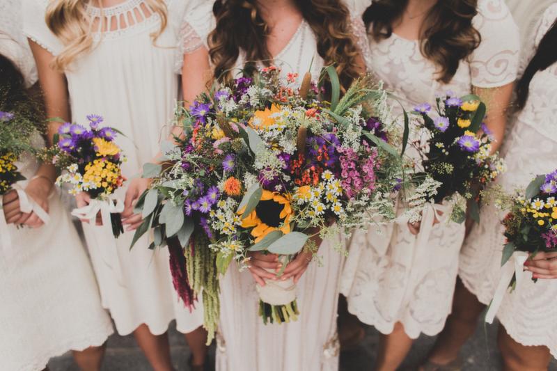 kenzie_braden_wedding_33_of_391.jpg
