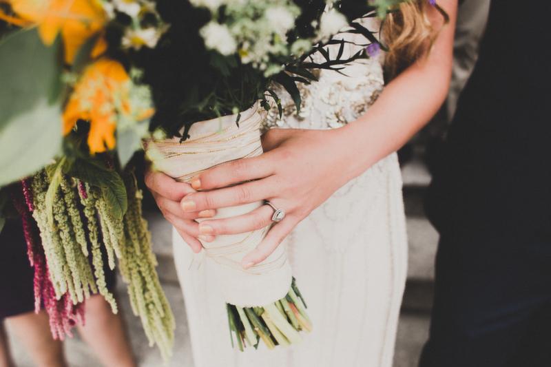 kenzie_braden_wedding_40_of_391.jpg