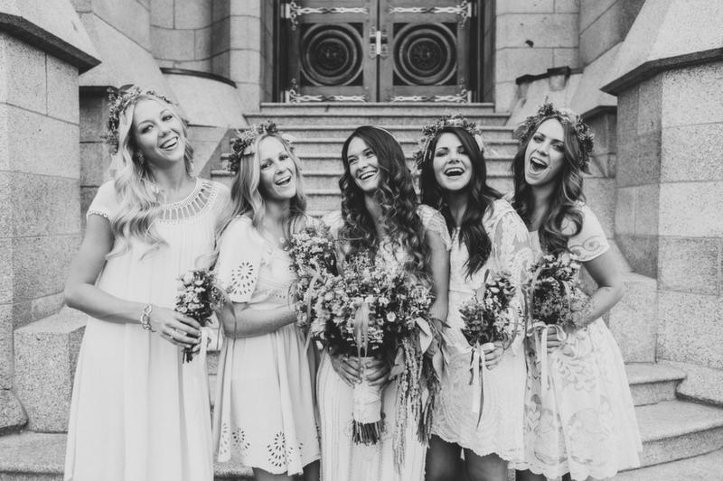 kenzie_braden_wedding_109_of_391.jpg