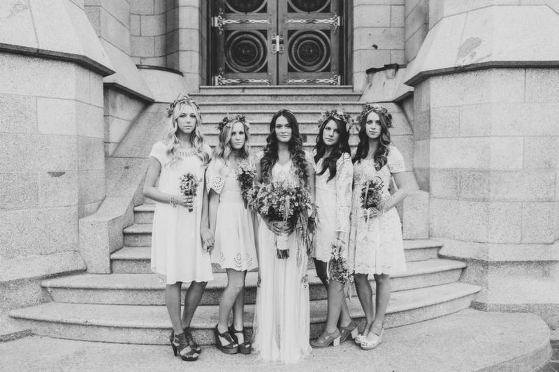kenzie_braden_wedding_111_of_391.jpg