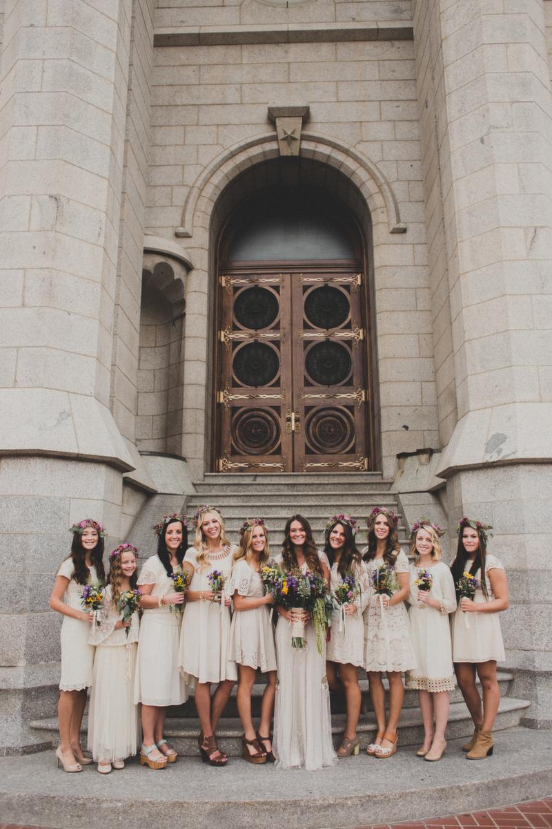 kenzie_braden_wedding_106_of_391.jpg