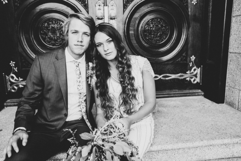kenzie_braden_wedding_151_of_391.jpg