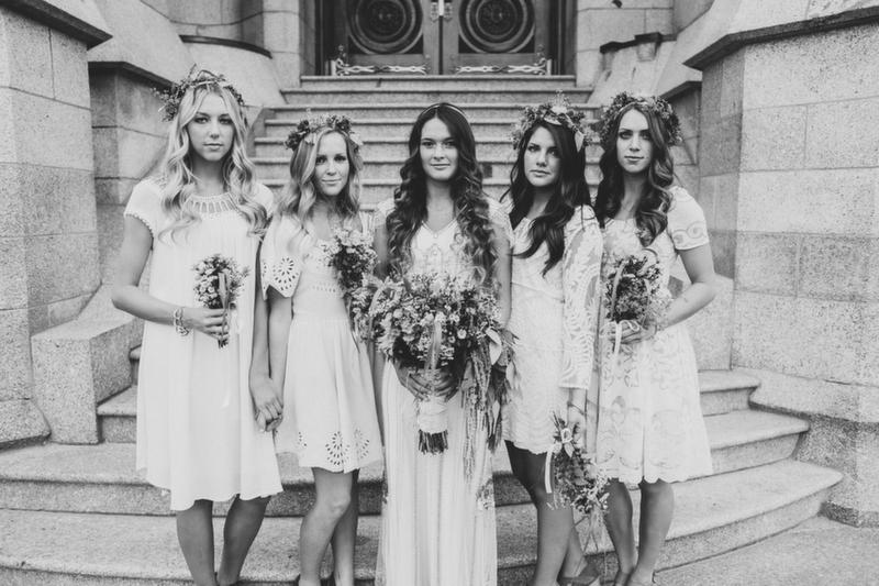 kenzie_braden_wedding_112_of_391.jpg
