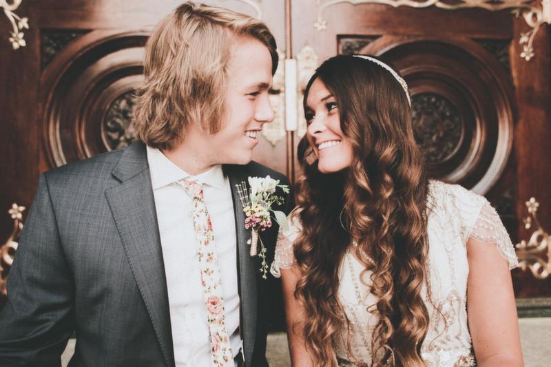kenzie_braden_wedding_156_of_391.jpg