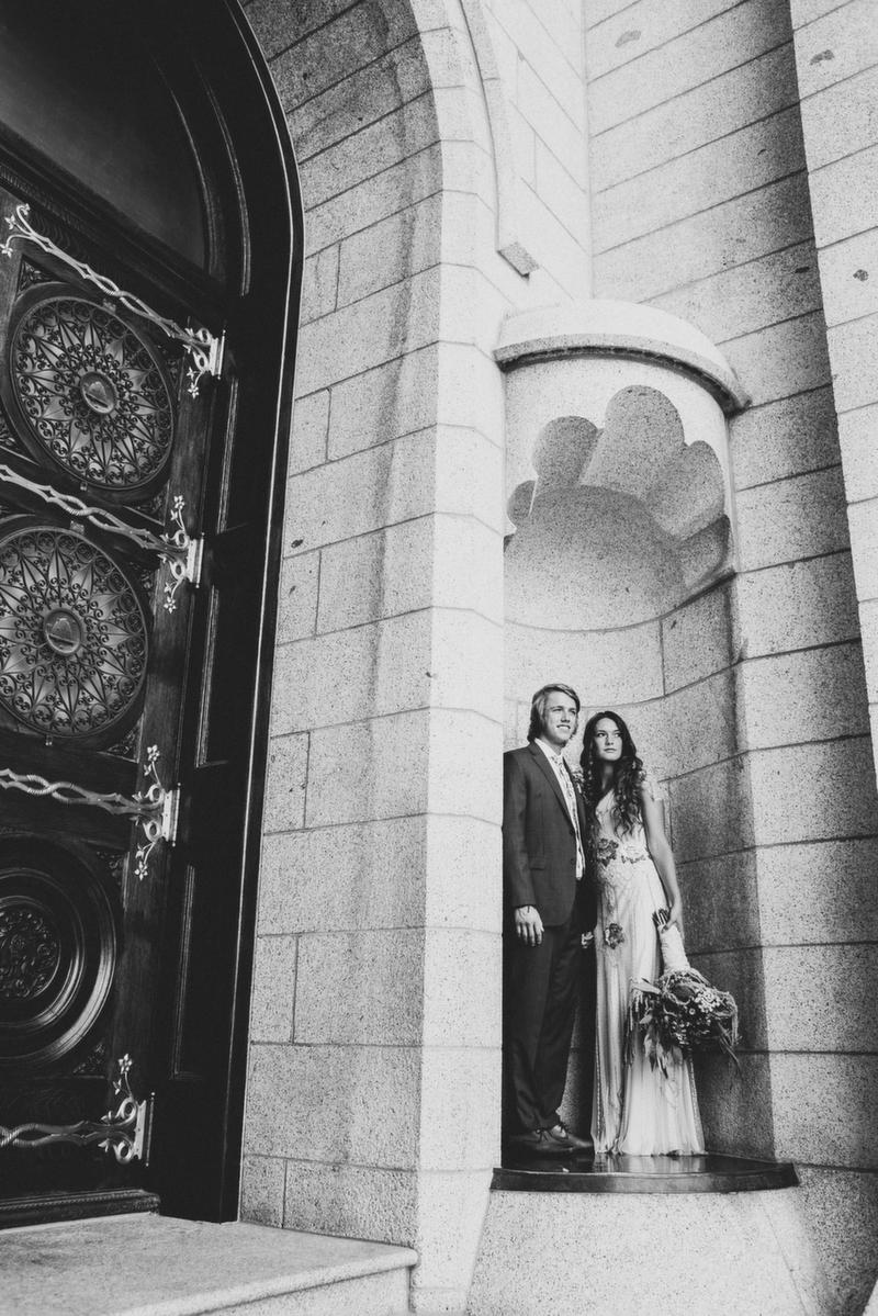 kenzie_braden_wedding_158_of_391.jpg