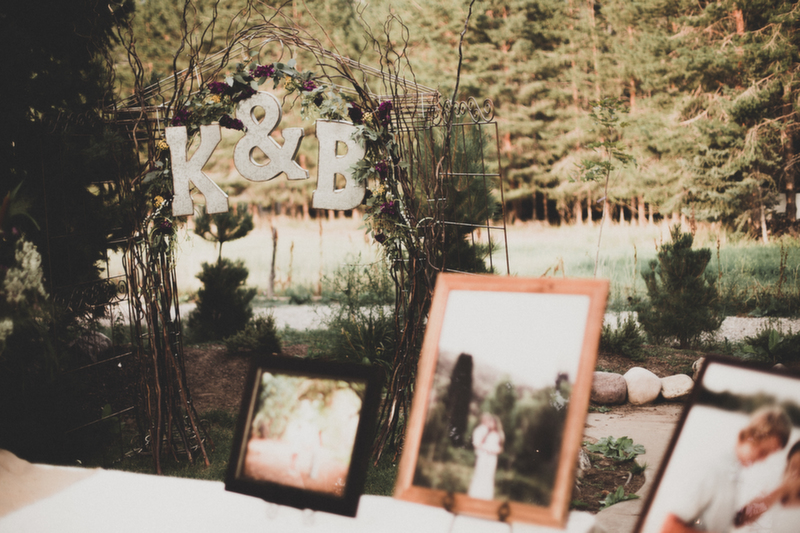 kenzie_braden_wedding_165_of_391.jpg