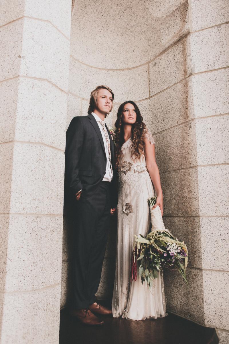 kenzie_braden_wedding_160_of_391.jpg