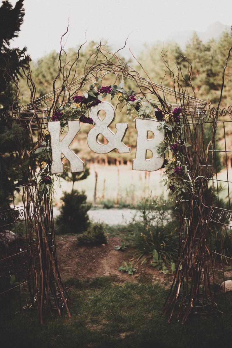 kenzie_braden_wedding_166_of_391.jpg