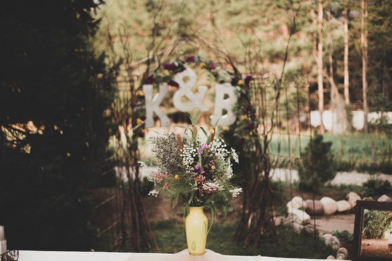 kenzie_braden_wedding_167_of_391.jpg